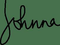 Johnna Signature transparent