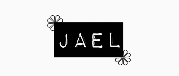 Strong Forgotten Women of the Bible: Jael